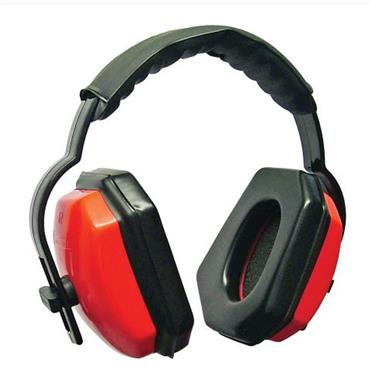 Scan Standard Ear Defender