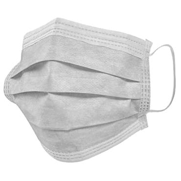 Scan Disposable Protective Mask 50pk