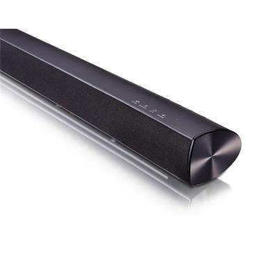 Lg Soundbar 100w With Wired Subwoofer
