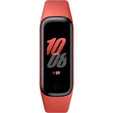 Samsung Galaxy Fit 2