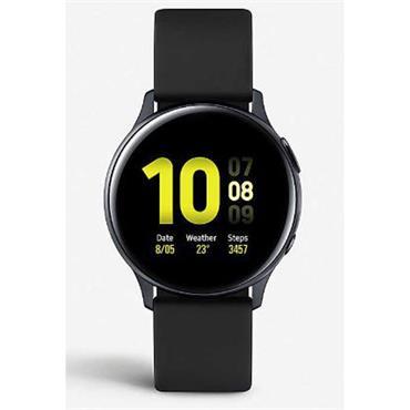 Samsung Galaxy Active 2  40mm Black