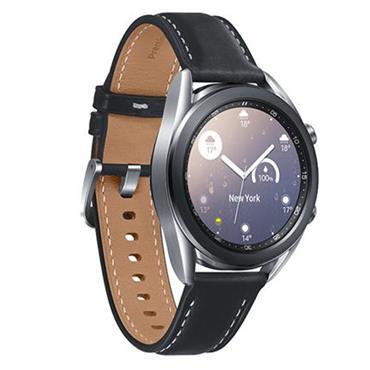 Samsung Galaxy Watch 3 41mm Silver
