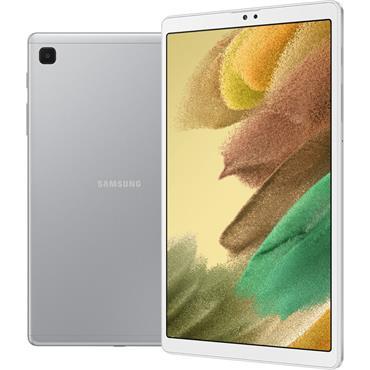 """Samsung Galaxy Tab A7 Lite 8"""" 32gb Silver"""