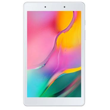"""Samsung Tab A 8"""" Wifi Silver"""