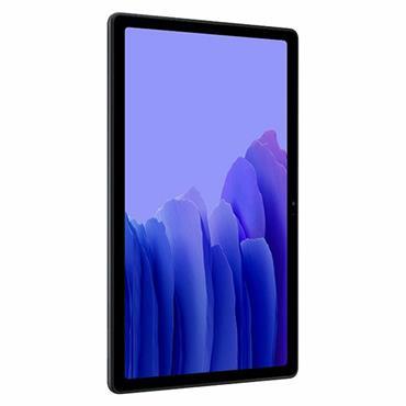 """Samsung Galaxy Tab A7 10.4"""" Grey 32gb"""
