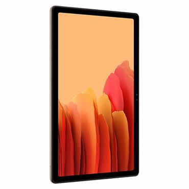"""Samsung Galaxy Tab A7 10.4"""" Gold 32gb"""