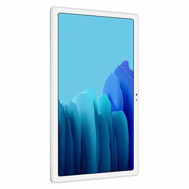 """Samsung Galaxy Tab A7 10.4"""" Silver 32gb"""