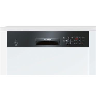 Bosch Semi Integrated Dishwasher 12-Place