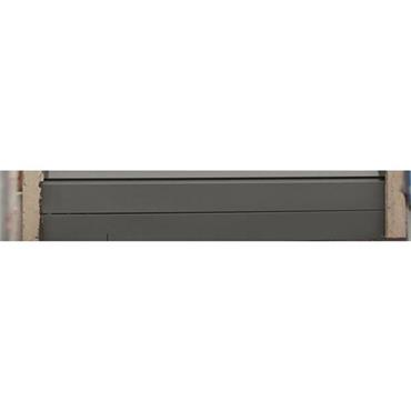 Smartfence Plinth Pack Merlin Grey