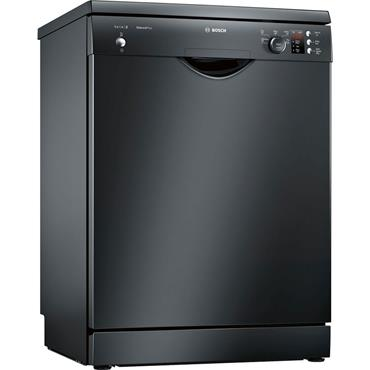 Bosch Dishwasher 12-Place