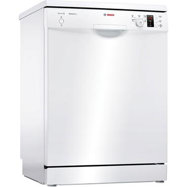 Bosch Dishwasher 13-Place