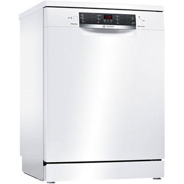 Bosch Dishwasher 14-Place