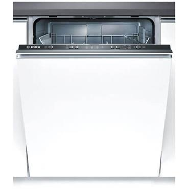 Bosch Fully Integrated Dishwasher 12-Place