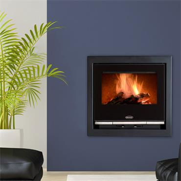 Waterford Stanley Solis 900 Cassette Stove