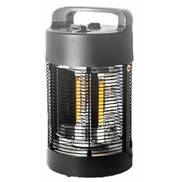 Status 700w Outdoor Table Top Patio Heater