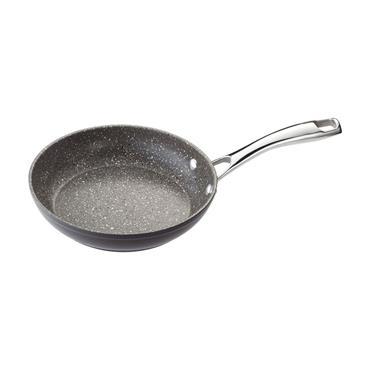 Stellar Rocktanium 20cm Frying Pan Non Stick
