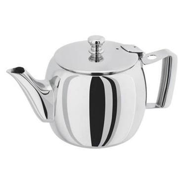 Stellar Traditional Teapot 500ml