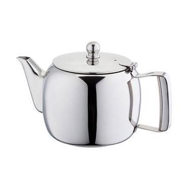 Stellar Traditional Teapot 900ml