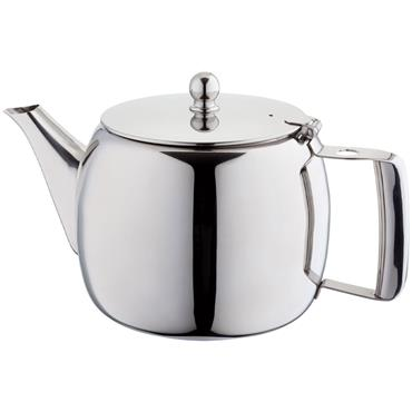 Stellar Traditional Teapot 1.5L