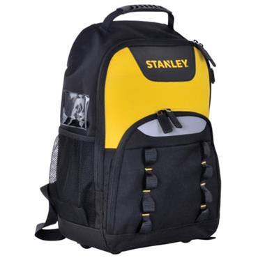 Stanley Tool Backpack 35cm