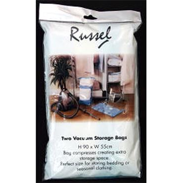 Vacuum Storage Bag 90x55