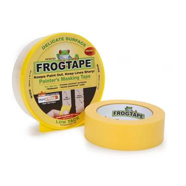 Frogtape Delicate Surface 36mm x 41m
