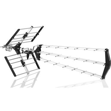 One For All Outdoor UHF Antenna