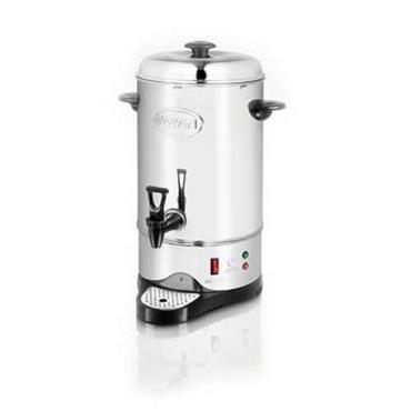 Swan 10L Catering Boiler