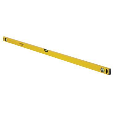 Stanley Classic Box Level 150cm