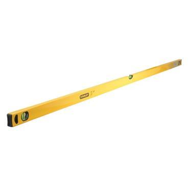 Stanley Classic Box Level 3 Vial 180cm