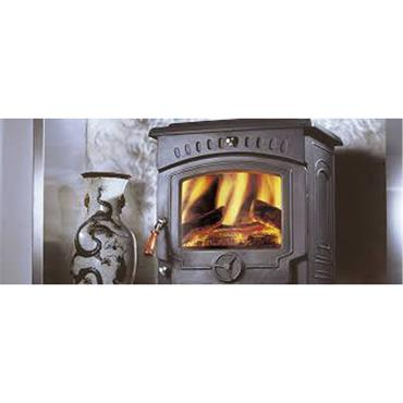 Waterford Stanley Tara Stove Replacement Glass