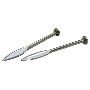 Tala Line Pins 2pk
