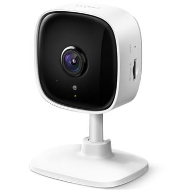 TP Link Tapo Wifi Security Camera