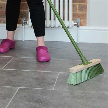 Town & Country Soft Broom