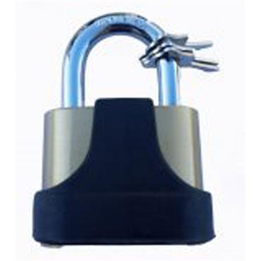 Tessi Combination Lock 50mm