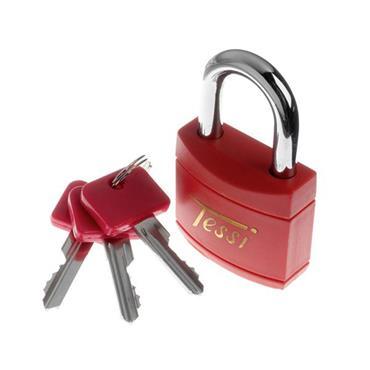 Tessi Colour Body Locks 40mm