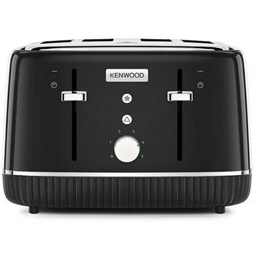 Kenwood Elegancy 4 Slice Toaster