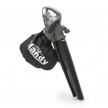 Handy Electric Leaf Blower
