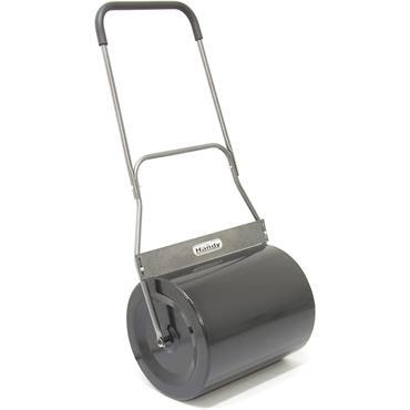 "Handy Push Garden Roller 19"""