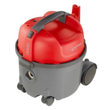 Nilfisk Thor Bagged Vacuum Cleaner 8L