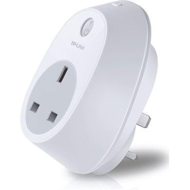 TP Link Smart Wireless Plug