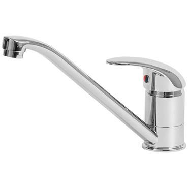 Top Lever Mono Sink Mixer