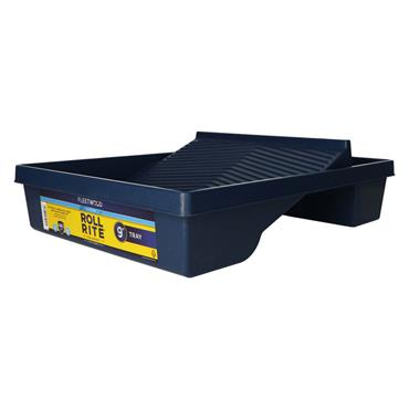Fleetwood Roll Rite 9 inch Tray