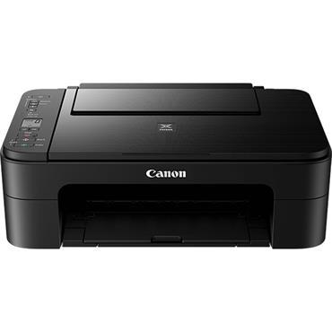 Canon 3-In-1 Wifi Printer