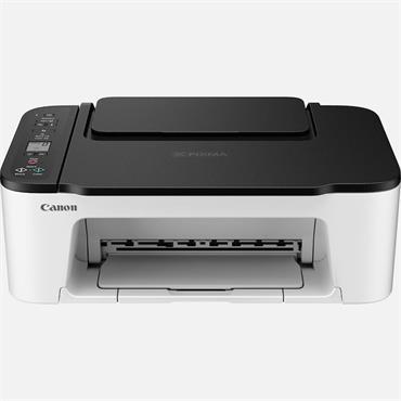 Canon PIXMA TS3452 Wireless Colour All-in-One Inkjet Photo Printer
