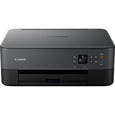 Canon Pixma 3-in-1 Printer