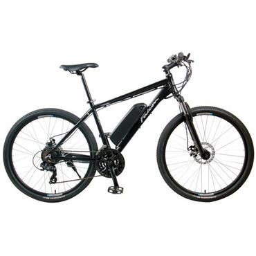 Turbine E Bike
