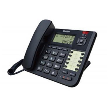Big Button Desk Phone