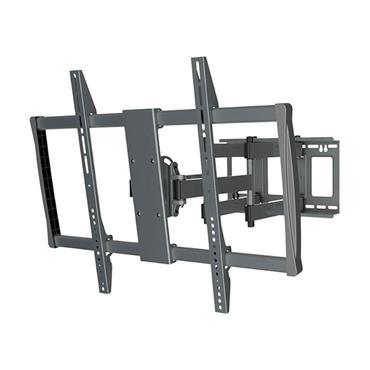 """Techlink 4 Arm Bracket for 60"""" - 100"""" TV"""
