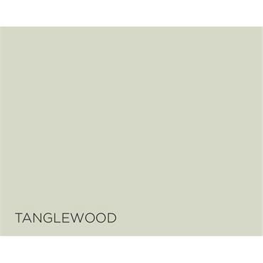 Fleetwood Weatherclad Tester Tanglewood